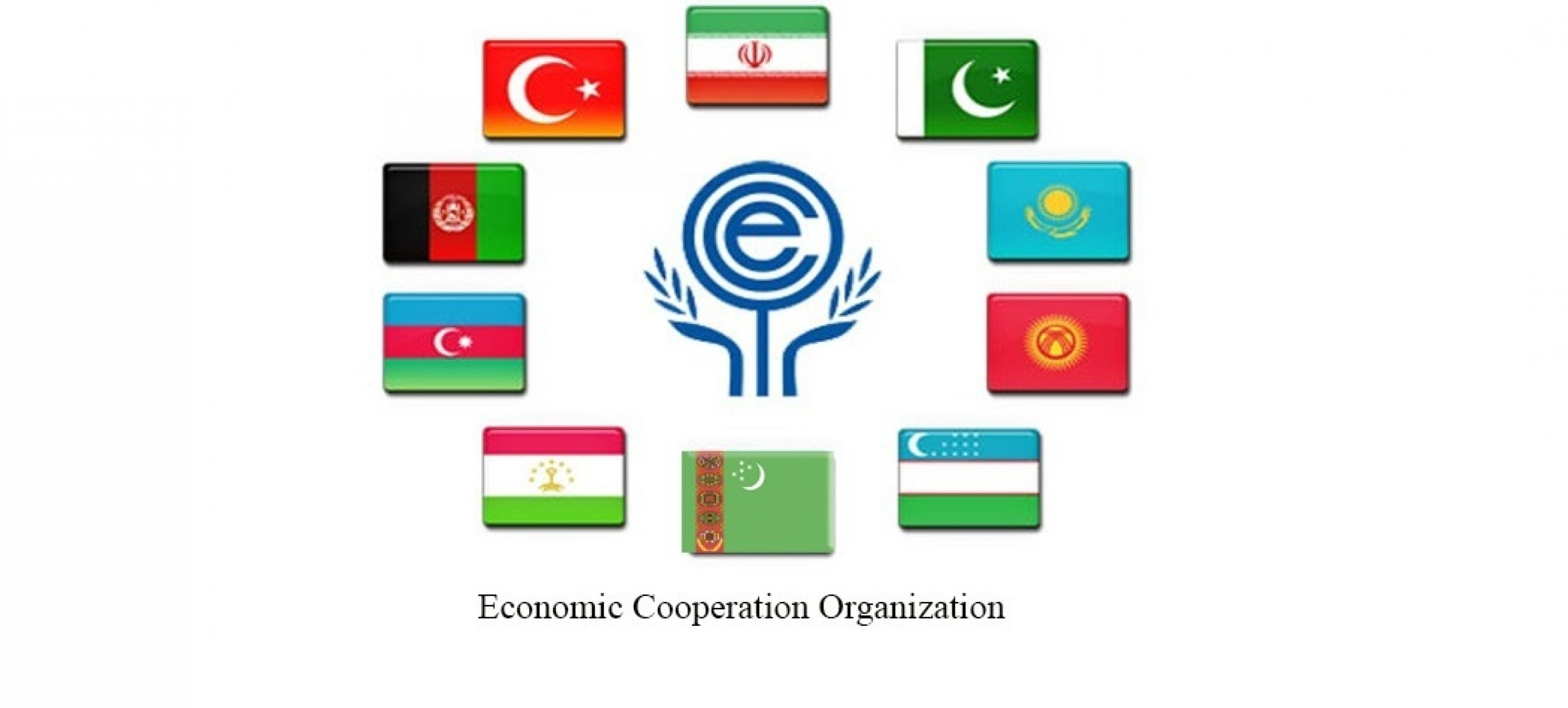 President Gurbanguly Berdimuhamedov participated in the Summit of the ECO in Islamabad